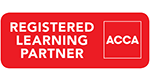 Association of Chartered Certified Accountants (ACCA) | Education Partner – Informa Middle East