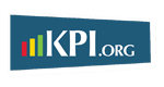 Key Performance Indicator Professional (KPIP) | Education Partner – Informa Middle East