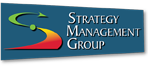 Strategy Management Group (SMG) | Education Partner – Informa Middle East