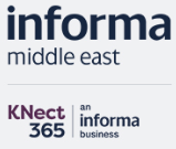 Informa Middle East | Event Management Company & Training Institute In Dubai