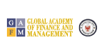 Global Academy of Finance and Management (GAFM) | Education Partner – Informa Middle East