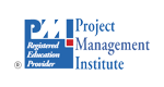 Project Management Institute (PMI) | Education Partner – Informa Middle East