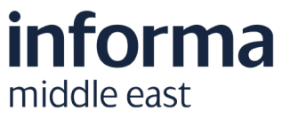 Informa Middle East: Conferences In Dubai - KNect365