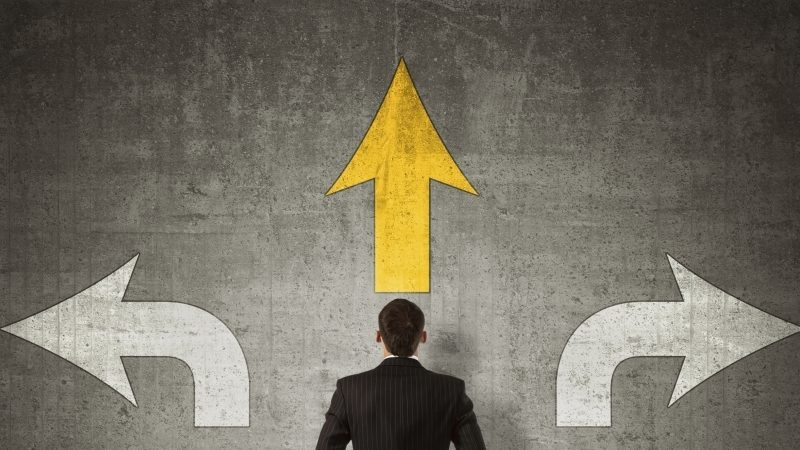 Making the Best Leadership Decisions