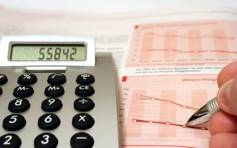 6 Steps to an Effective Financial Statement Analysis