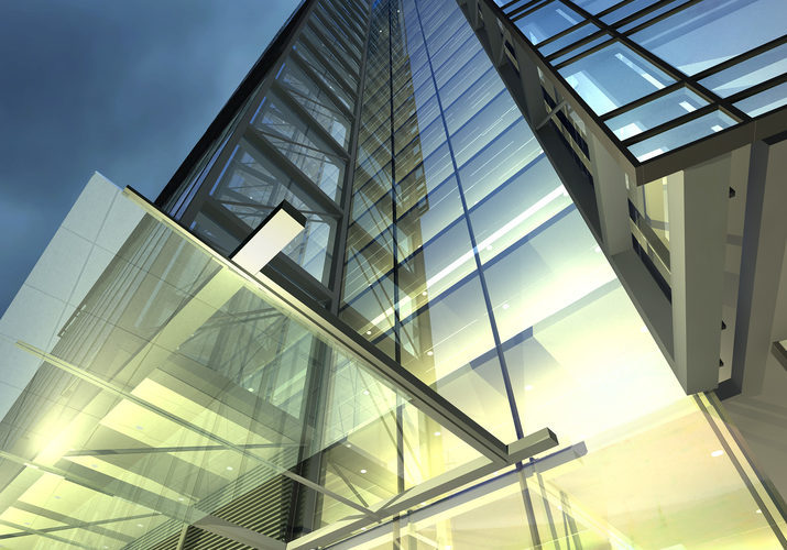 What do Facility Managers Need to Know?