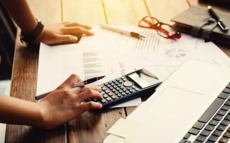Cash Flow Analysis – An Important Metric For Your Business