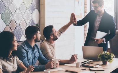 9 Body Language Tricks to Improve Your Negotiation Skills