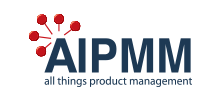 AIPMM - Association of International Product Marketing and Management- Education Parners | Informa Middle East