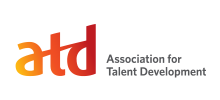 ATD - Association for Talent Development- Education Parners | Informa Middle East