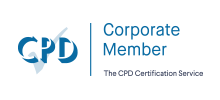 CPD - Continuing Professional Development - Education Parners | Informa Middle East