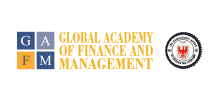 The Global Academy of Finance and Management® (GAFM)® - Education Parners | Informa Middle East