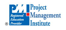 PMI - Project Management Institute - Education Parners | Informa Middle East