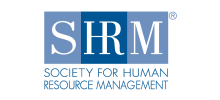 SHRM - Society for Human Resource Management - Education Parners | Informa Middle East