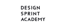Design Sprint Academy | Informa Middle East