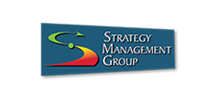 Strategy Management Group (SMG)- Education Parners | Informa Middle East