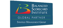 The Balanced Scorecard Institute - Education Parners | Informa Middle East