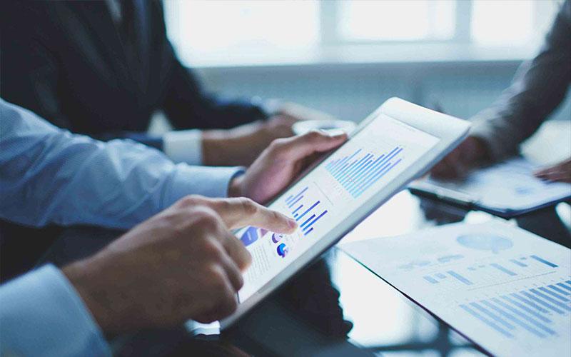 Finance as a Strategic Business Partner (FSBP)