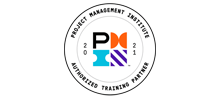 Project Management Institute (PMI) - Education Parners | Informa Middle East